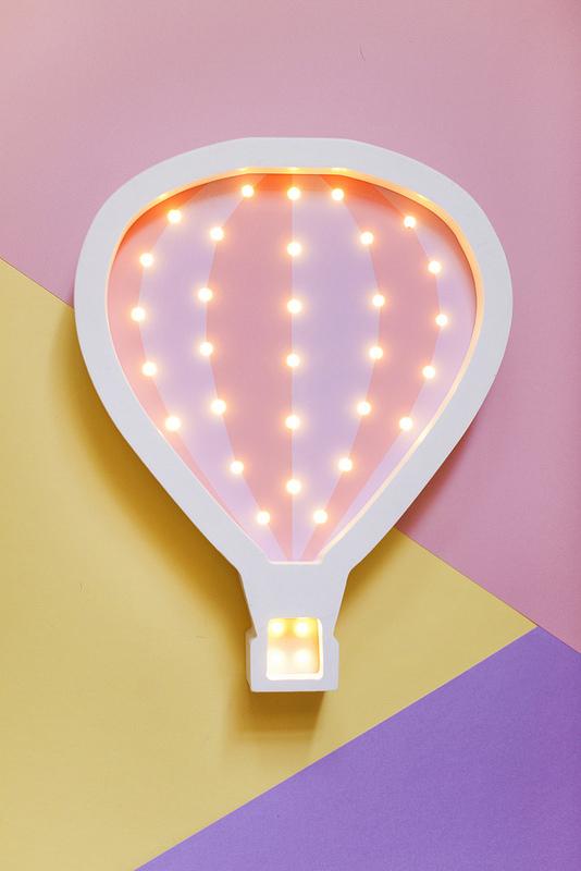 Светильник со светодиодами своими руками из фанеры 97