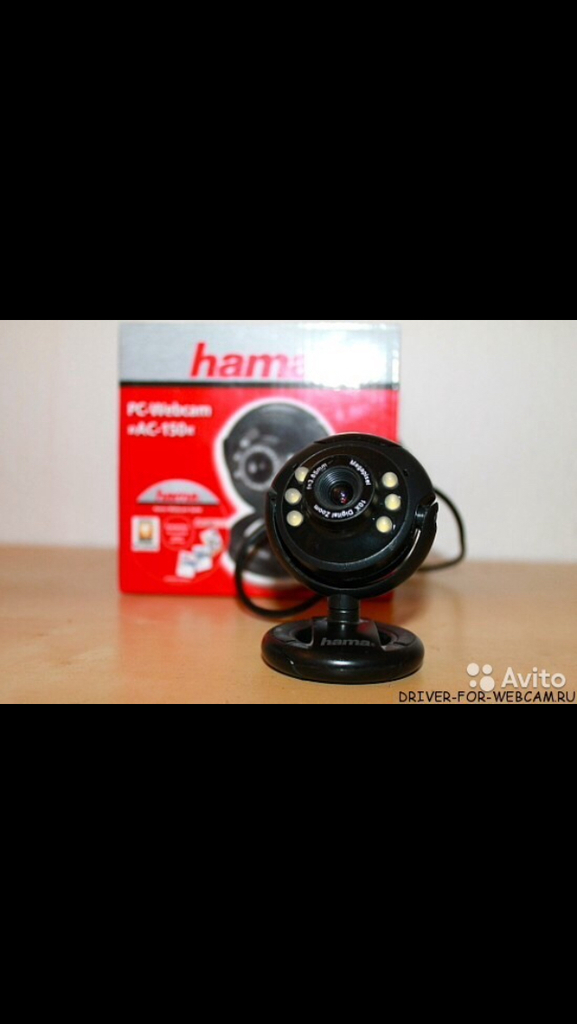 Related images to logitech webcam full hd c cdiscount com
