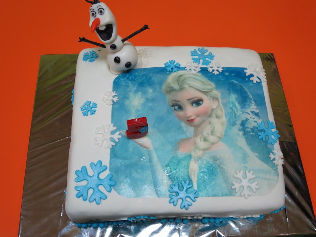 Торт на заказ в щелковском районе