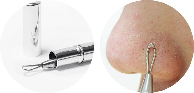 Щеточки для умывания:Ciracle, очищение пор с Skinmiso