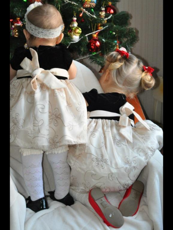 Платье  Cinderella  1800руб.