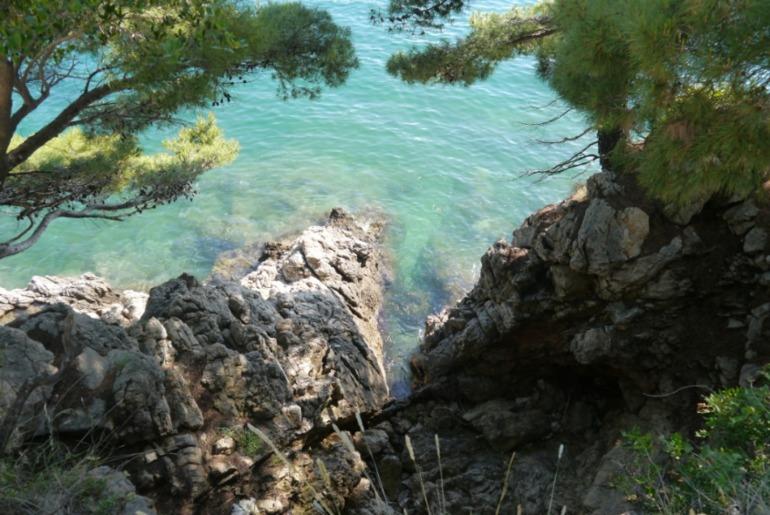 Отпуск июнь 2013: Хорватия, Дубровник.