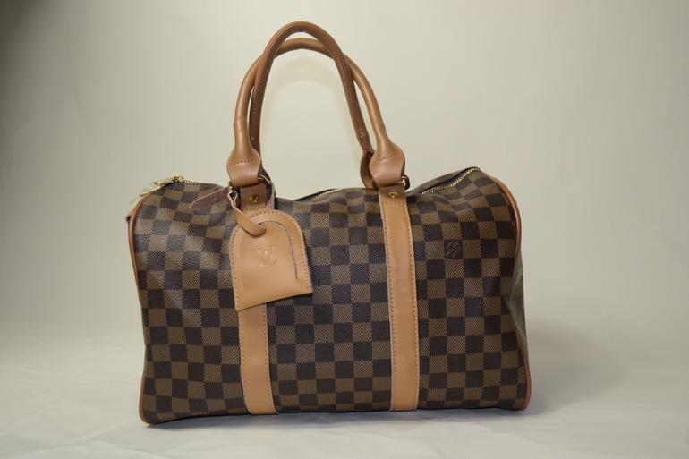 Луи витон клатчи : Мужские сумки : Женские кожаные сумки