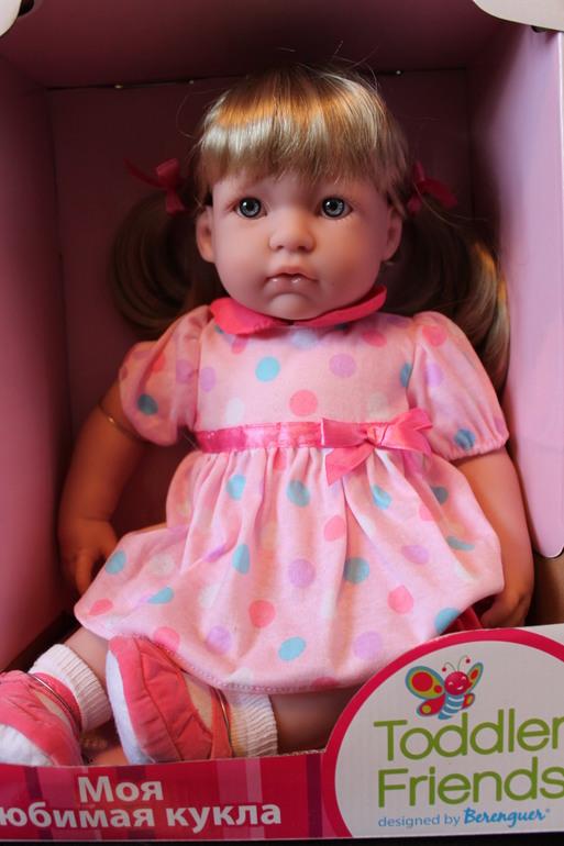 Интернет магазин игрушек Toy – купить детские игрушки