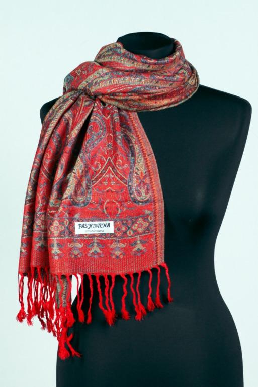 Дорогие девочки, покупаем турецкие палантины  PASHMINA