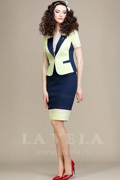 La Belle Женская Одежда С Доставкой