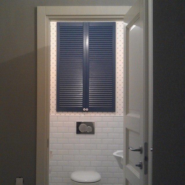 дверцы для лючка в туалет купить