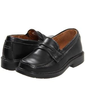 Новая обувь для мальчика Umi, Naturino, Gymboree