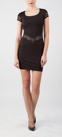 Платье - A.M.N., Clubdonna, Piena - все размеры
