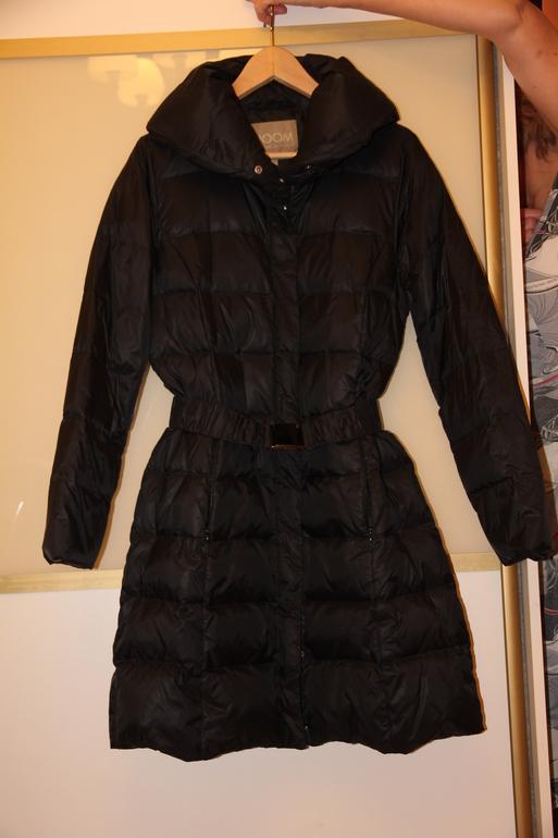 Пальто Noom размер 46