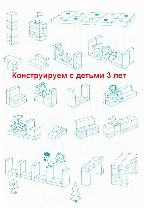 3a47763c140299fea780b0f6c4b849fa.jpg