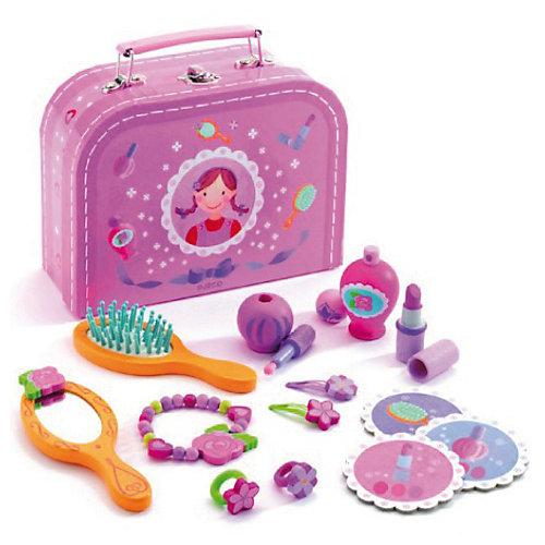 Подарки на день рождения девочке 8 лет картинки 5382
