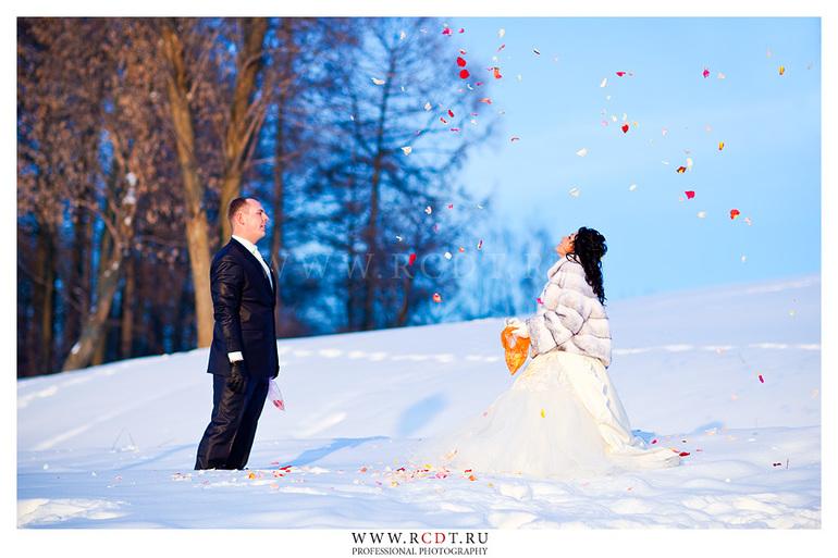 правильно стирать где пофотографироваться в москве зимой в помещении Как ухаживать