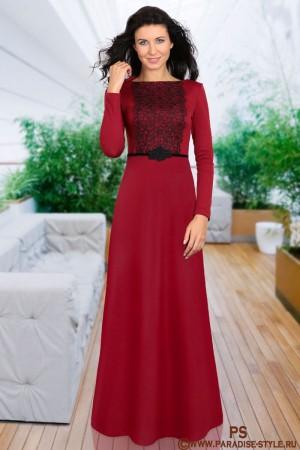 Красивущие платья осень-зима со скидкой 30%