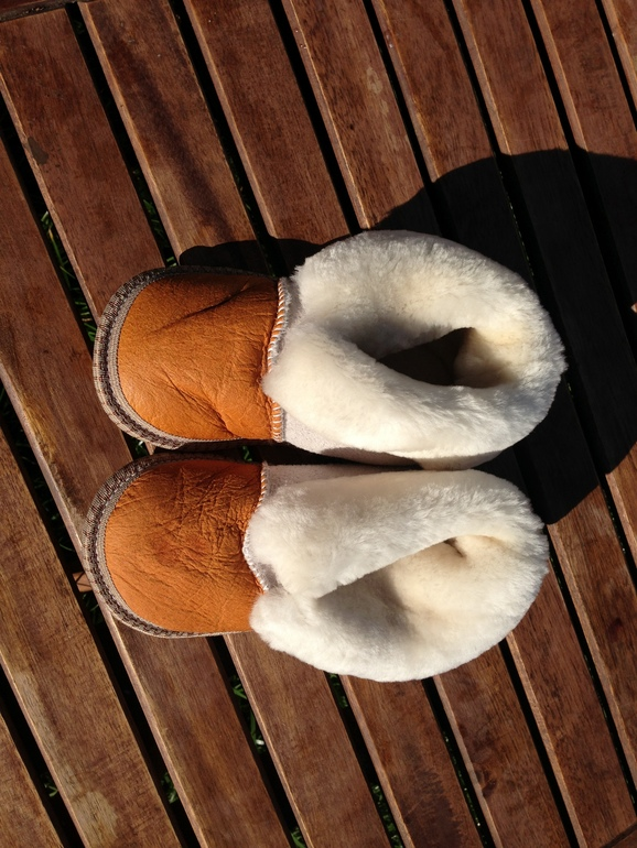 Обувь НОВАЯ И БУ 19, 20, 24, 25размеры ОЧЕНЬ ДЕШЕВО - ОЧЕНЬ СРОЧНО!!!