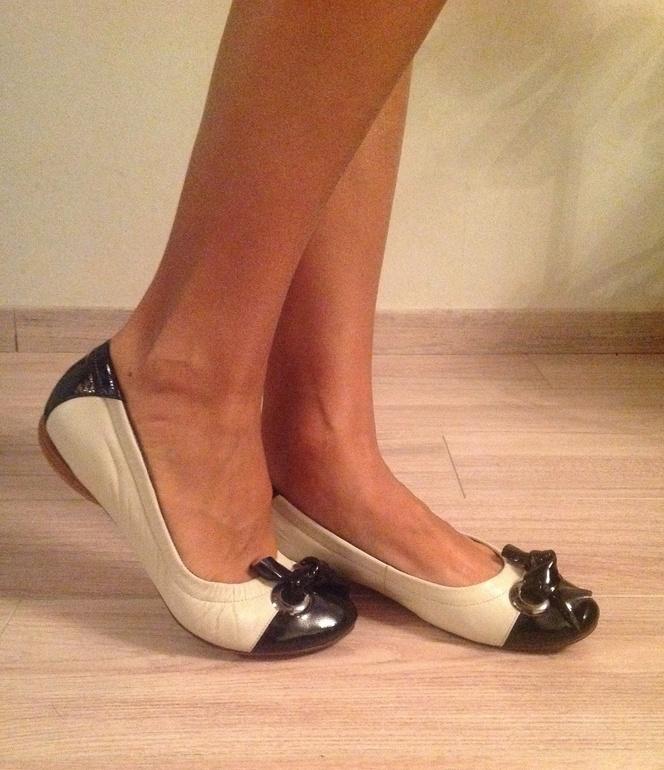 Обувь  Paolo  Conte,  б/у  в  отличном  состоянии!  Размер  37,5.  Москва