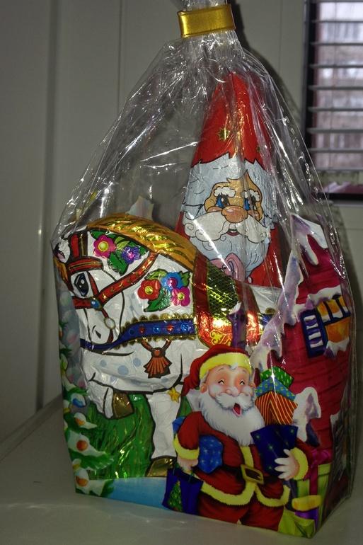 Купить детский зимний комбинезон для девочек в екатеринбурге