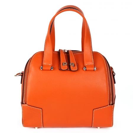 Оригинальные итальянские бренды - сумки и кошельки??