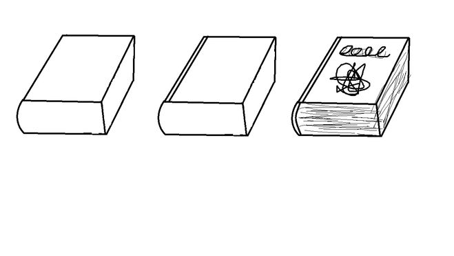 Как сделать шкаф купе в прихожую  чертежи