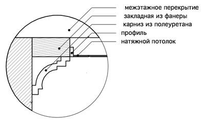 ffc5601d82016ff172187e93a86716c1.jpg