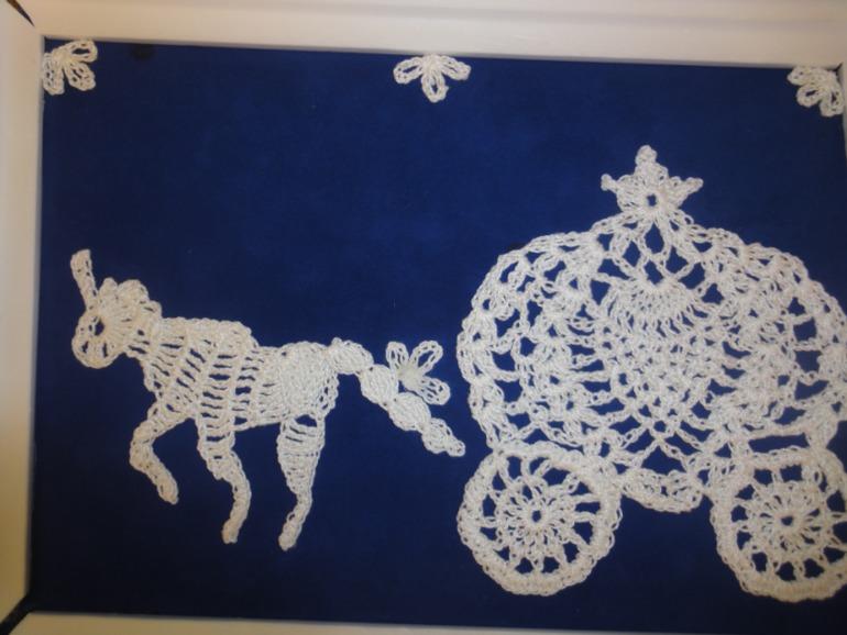 шарф, лошадка,снежинки и композиция, шляпка.