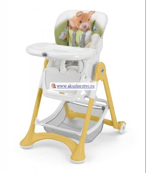 Продам новый стульчик Cam Campione