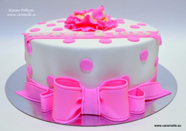 Торт в виде прав фото 5