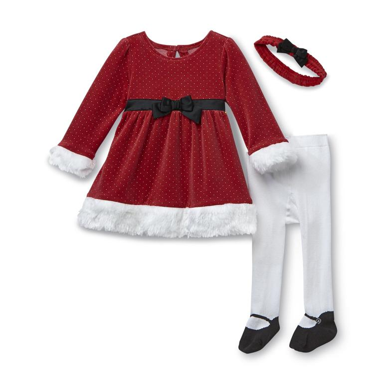 Одежда и не только, для девочек от 0 до 1 года. НОВИНКИ 12.09