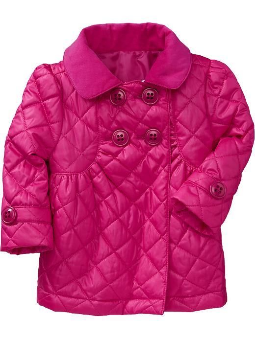 2 куртки на весну (размер 4Т)