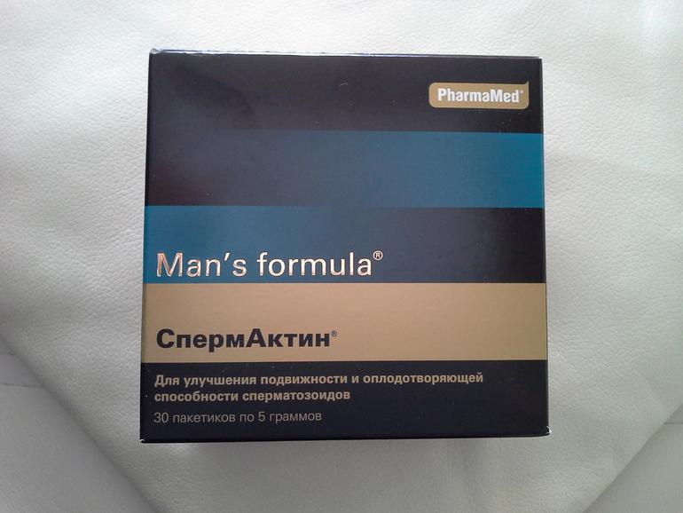 video-eroticheskih-massazhey-dlya-devushek