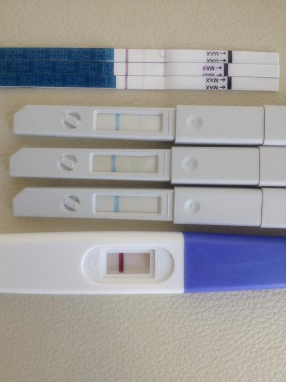 Почему может быть задержка если не беременна 65