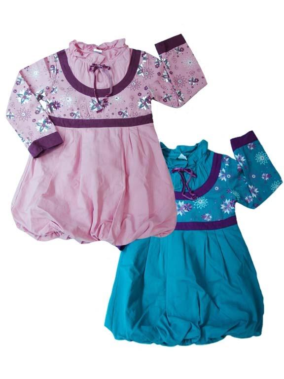 Нарядная Одежда Для Девочек Интернет Магазин