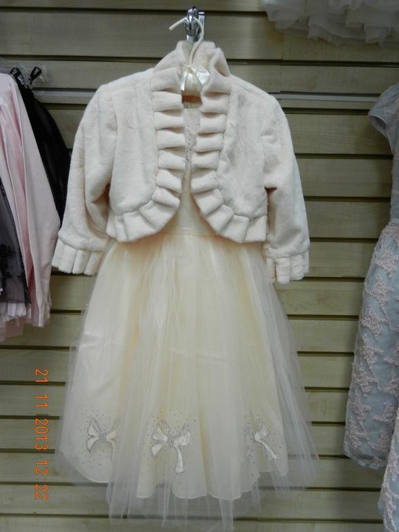 huppa детская одежда литовский производитель