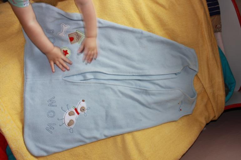 Спальный мешок 250руб
