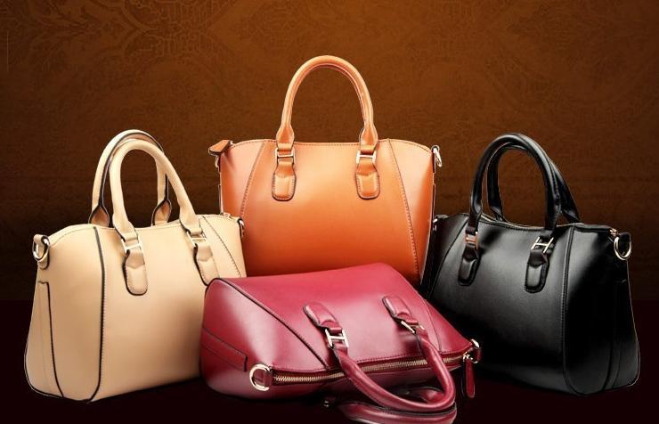 Женские сумки копии брендовые : Женские сумки : Интернет