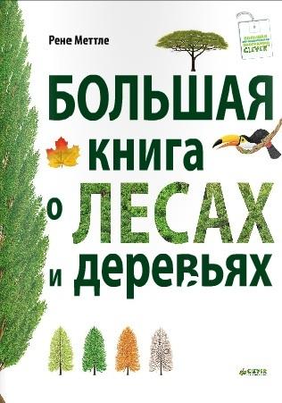 Новинки ИДМ и Клевера ))