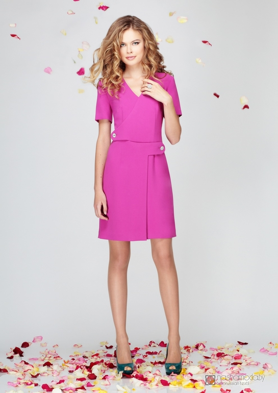 Киара Интернет Магазин Женской Одежды Доставка