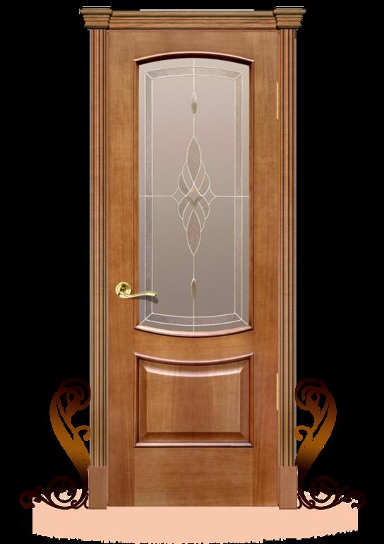 Двери из дуба Преимущества дубовых дверей, древесины