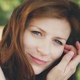 Анна Лукерьина (Фотограф в Москве)