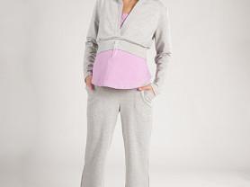 Комплект Женский для беременных три предмета