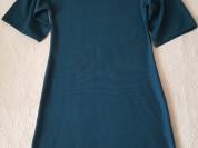 Шерстяное платье Talbots р. M. Новое