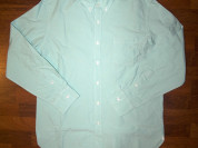 Рубашка JCrew размер XL(52)
