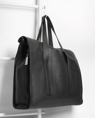 Мужская сумка Gianni Chiarini (Джанни Киарини) арт.2066