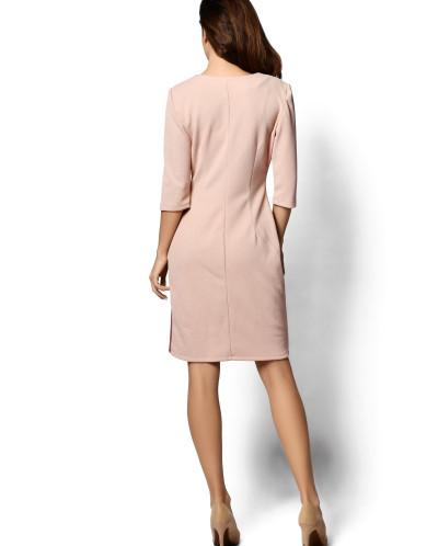 Платье 12243/0