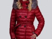 Продам зимнее пальто Gipnoz