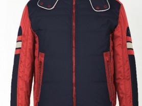 Куртка новая мужская, 46 р-р