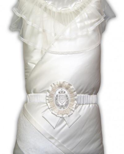 """Одеяло """"Маленький рыцарь"""" (130*100) 106002-28-32"""