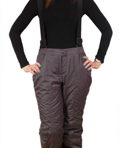 Горнолыжный костюм Скай-7