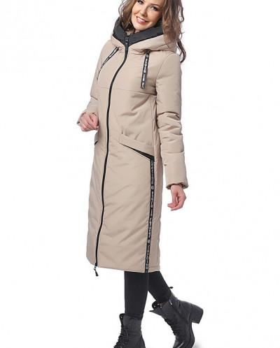 Пальто #225395