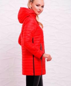 Куртка 12 (красный) Glem